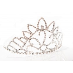 Couronne 104