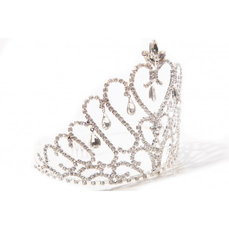 Couronne 101