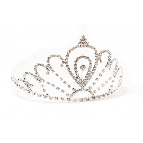 Couronne 102