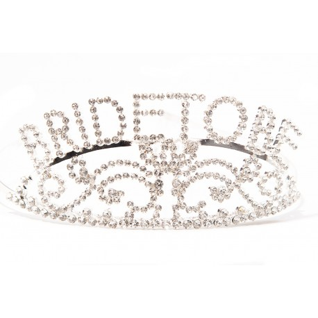 Couronne 107